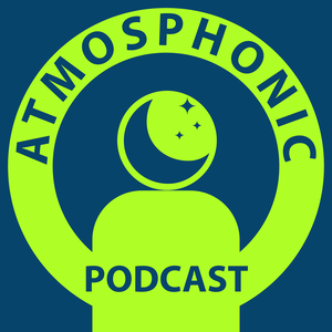 Atmosphonic - Sounds to Help You Relax and Sleep by Atmosphonic