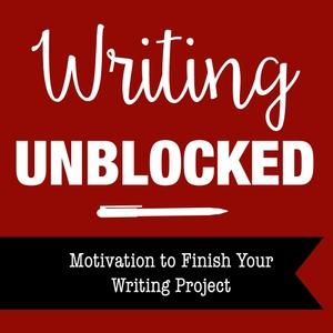 Writing Unblocked with Britney M. Mills by Writer Britney Mills interviews published authors, hoping to motivate those who have a dream to write and publish a book. Writers like Jacob Gowans, Joel Boggess, Jennifer Moore and others that will help motivate you 3 days a week!