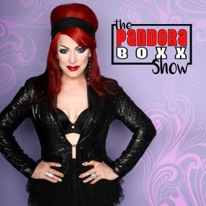 The Pandora Boxx Show by UBNGO