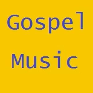 Songs of Hope Gospel Music by Songs of Hope