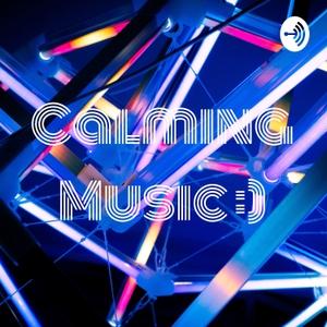 Calming Music :) by David Figueroa