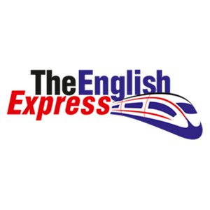 The English Express Morning Show by Clifton Horrell