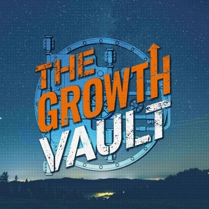 The Growth Vault Podcast
