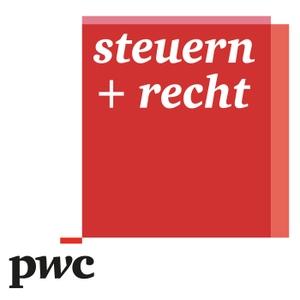 pwc steuern + recht - aktuelle Steuernachrichten für Unternehmen by PwC