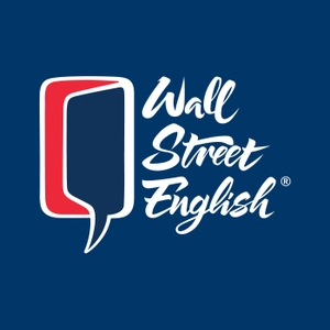 2-minute English by Wall Street English - School of English