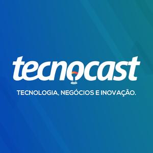 Tecnocast by Tecnoblog