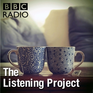 The Listening Project by BBC Radio