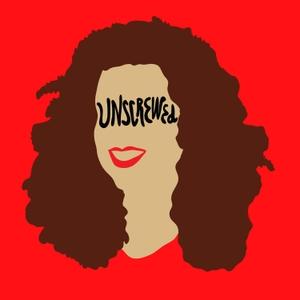 Unscrewed by Jaclyn Friedman