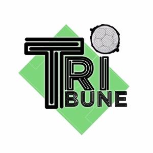 The Tribune Podcast by The Tribune Podcast