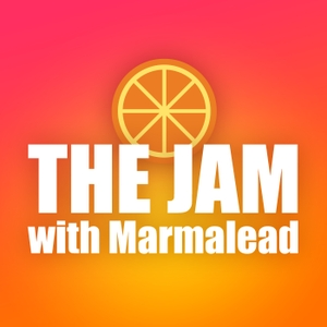 The Jam with Marmalead by Marmalead