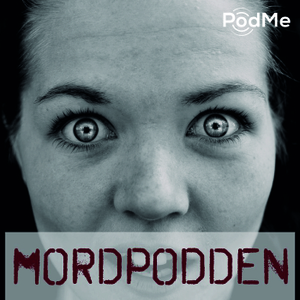 Mordpodden by RadioPlay