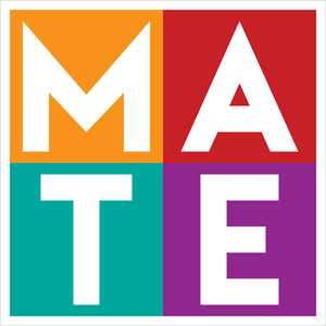 MATE: Marketing, Advertising, Technology and Entrepreneurship by Adam Jaffrey: Digital Strategist and Entrepreneur