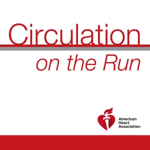 Circulation on the Run by Carolyn Lam, MBBS, PhD