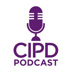 CIPD by CIPD