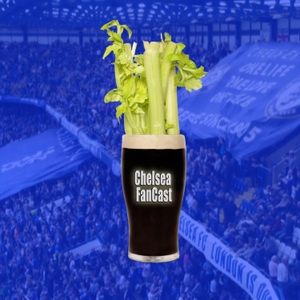 Chelsea FanCast by FootballFanCast.com