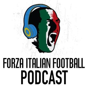 Forza Italian Football by ForzaItalianFootball.com