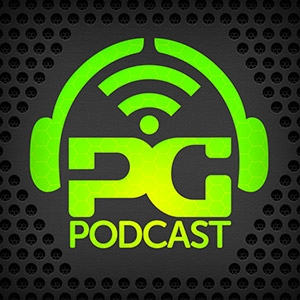 The Pocket Gamer Podcast by Pocket Gamer
