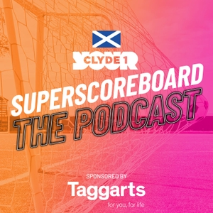 Superscoreboard