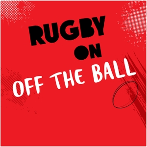 Rugby on Off The Ball by Newstalk