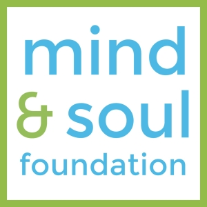 The Mind and Soul Podcast by Mind and Soul