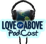 Love or Above » Love Or Above Podcast by Christie Marie Sheldon