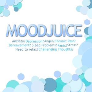 Moodjuice Self-Help Guides