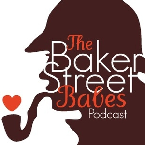 The Baker Street Babes by Baker Street Babes