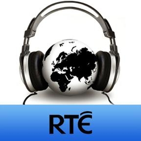 RTE Documentary on One's posts by RTE Documentary on One