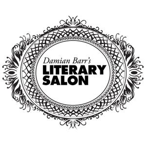 Damian Barr's Literary Salon by Damian Barr's Literary Salon