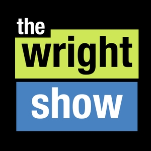 The Wright Show by Bloggingheads.tv