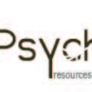 ePsychVCE.com by Andrew Scott