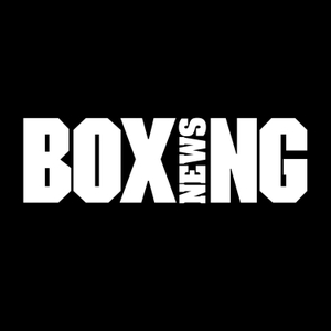 Boxing News Podcast by Boxing News