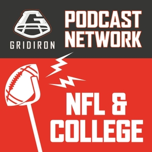 The Gridiron Show by The Gridiron Show