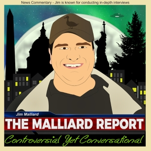 The Malliard Report by Jim Malliard