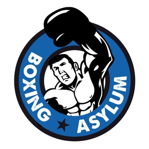 Boxing Asylum: Nuthouse Podcast by Boxing Asylum