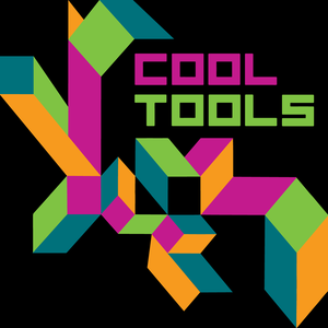 Cool Tools by Cool Tools