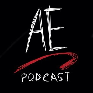 The Attitude Era Podcast by AEPodcast