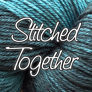 Stitched Together's Podcast by Stitched Together