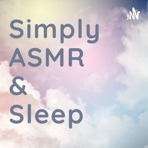 Simply ASMR by Simply ASMR