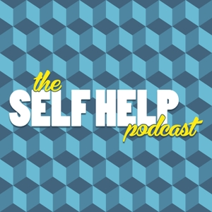 The Self Help Podcast by Live in the Present