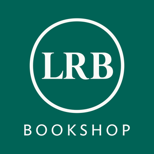 London Review Bookshop Podcasts by London Review Bookshop
