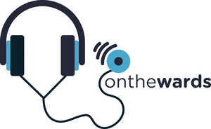On The Wards: On The Pods Medical Podcast for Doctors by onthewards.org