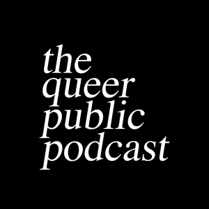 Queer Public by Real-Life Queer Life
