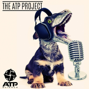 The ATP Project's Podcast by ATP Science