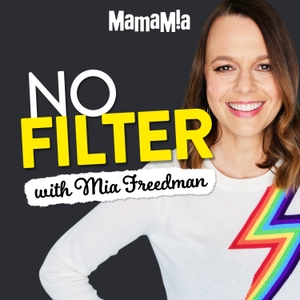 No Filter by Mamamia Podcasts