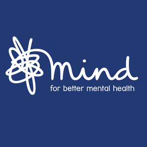 Mind by Mind Charity