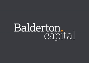The Balderton Podcast: Tech Investment | Venture Capital | Startup Funding by Balderton Capital