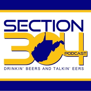 Section 304 by Jeremy Yost, Matt Durrett, Jonathan Crum