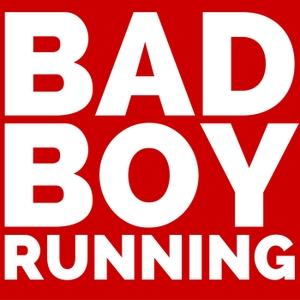 Bad Boy Running by Jody Raynsford & David Hellard