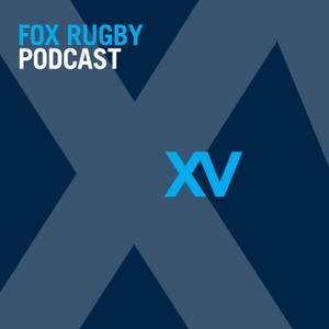 Fox Rugby Podcast by Fox Sports Australia